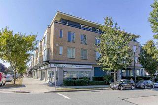 "Photo 19: 215 688 E 17TH Avenue in Vancouver: Fraser VE Condo for sale in ""Mondella"" (Vancouver East)  : MLS®# R2302390"