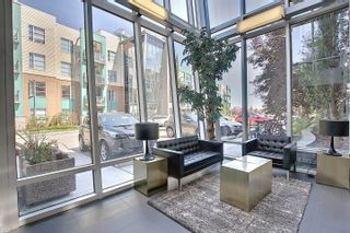 Photo 44: 419 2584 ANDERSON Way in Edmonton: Zone 56 Condo for sale : MLS®# E4253134