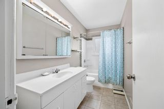 Photo 11: 2632 36 Street SW in Calgary: Killarney/Glengarry Detached for sale : MLS®# A1089895