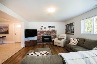"Photo 24: 377 55 Street in Delta: Pebble Hill House for sale in ""PEBBLE HILL"" (Tsawwassen)  : MLS®# R2571918"