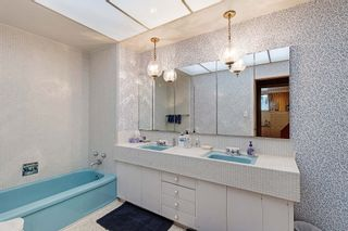 Photo 17: 1346 W 53RD Avenue in Vancouver: South Granville House for sale (Vancouver West)  : MLS®# R2540860