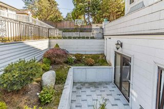 Photo 39: 4908 MARGUERITE Street in Vancouver: Shaughnessy House for sale (Vancouver West)  : MLS®# R2600352