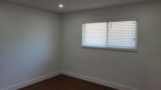 Photo 12: 14972 20 Avenue in Surrey: Sunnyside Park Surrey House for sale (South Surrey White Rock)  : MLS®# R2596528