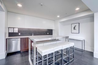 Photo 43: 2906 1111 10 Street SW in Calgary: Beltline Apartment for sale : MLS®# A1127059