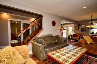 Photo 5: 1036 Lodge Ave in : SE Maplewood House for sale (Saanich East)  : MLS®# 878956