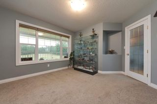Photo 23: 20307 TWP RD 520: Rural Strathcona County House for sale : MLS®# E4256264