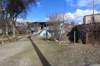 Photo 2: 1170 NE 22nd Street: Salmon Arm House for sale (Shuswap)  : MLS®# 10079291