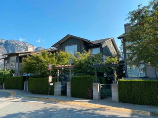 """Photo 26: 1214 VILLAGE GREEN Way in Squamish: Downtown SQ Townhouse for sale in """"TALON AT EAGLEWIND"""" : MLS®# R2599998"""