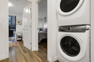 """Photo 27: 517 DRAKE Street in Vancouver: Downtown VW Townhouse for sale in """"Oscar"""" (Vancouver West)  : MLS®# R2569901"""