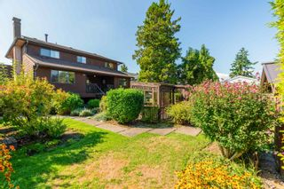 """Photo 33: 19509 63A Avenue in Surrey: Clayton House for sale in """"Clayton"""" (Cloverdale)  : MLS®# R2615260"""