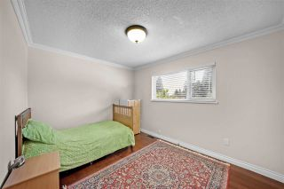 Photo 24: 1872 WESTVIEW Drive in North Vancouver: Central Lonsdale House for sale : MLS®# R2563990
