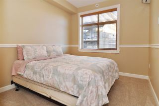 Photo 11: A403 8218 207A Street in Langley: Willoughby Heights Condo for sale : MLS®# R2516998