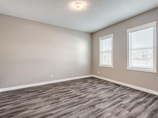 Photo 7: 331 Hillcrest Drive SW: Airdrie Row/Townhouse for sale : MLS®# A1063055