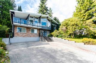 Photo 29: 3785 REGENT Avenue in North Vancouver: Upper Lonsdale House for sale : MLS®# R2617648