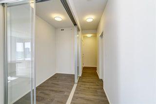Photo 21: 4706 1955 ALPHA Way in Burnaby: Brentwood Park Condo for sale (Burnaby North)  : MLS®# R2578632