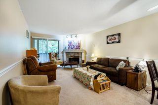 """Photo 12: 211 12025 207A Street in Maple Ridge: Northwest Maple Ridge Condo for sale in """"THE ATRIUM"""" : MLS®# R2619915"""