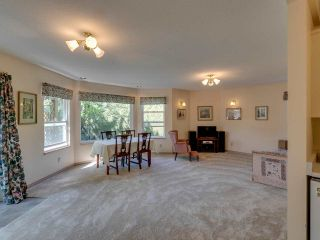 """Photo 13: 11771 PLOVER Drive in Richmond: Westwind House for sale in """"WESTWIND"""" : MLS®# R2484698"""