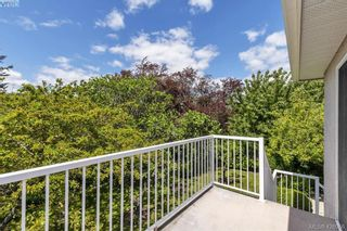 Photo 19: 3316 Kingsley St in VICTORIA: SE Mt Tolmie House for sale (Saanich East)  : MLS®# 841127