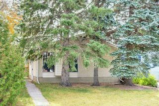 Main Photo: 192 Van Horne Crescent NE in Calgary: Vista Heights Detached for sale : MLS®# A1155745