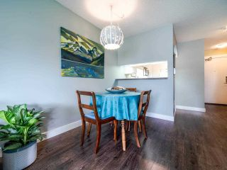 "Photo 21: 208 910 W 8TH Avenue in Vancouver: Fairview VW Condo for sale in ""The Rhapsody"" (Vancouver West)  : MLS®# R2487945"