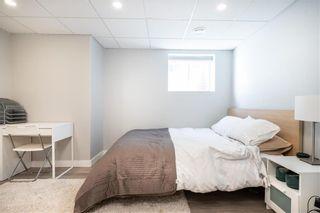 Photo 32: 111 Winterhaven Drive in Winnipeg: Residential for sale (2F)  : MLS®# 202020913