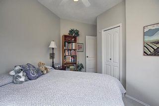 Photo 24: 143 Edgeridge Terrace NW in Calgary: Edgemont Semi Detached for sale : MLS®# A1091872