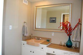 Photo 11: LA MESA House for sale : 4 bedrooms : 6305 Cresthaven Dr