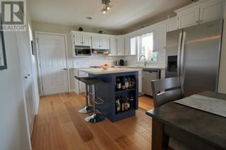 Photo 8: 35 Spring Street in North Rustico: House for sale : MLS®# 202123606