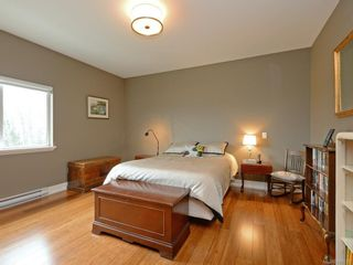 Photo 8: 7 2321 Island View Rd in Central Saanich: CS Island View Row/Townhouse for sale : MLS®# 780518