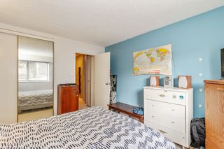 Photo 13: 102 3901 CARRIGAN Court in Burnaby: Government Road Condo for sale (Burnaby North)  : MLS®# R2547822