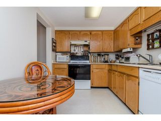 "Photo 4: 101 31850 UNION Street in Abbotsford: Abbotsford West Condo for sale in ""Fernwood Manor"" : MLS®# R2170353"