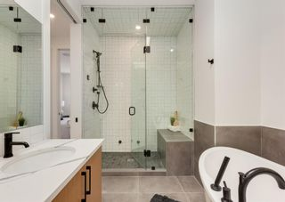 Photo 27: 1106 22 Avenue NW in Calgary: Capitol Hill Detached for sale : MLS®# A1115026