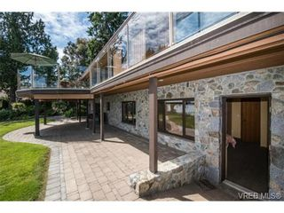 Photo 14: 8381 Lochside Dr in SAANICHTON: CS Turgoose House for sale (Central Saanich)  : MLS®# 733572
