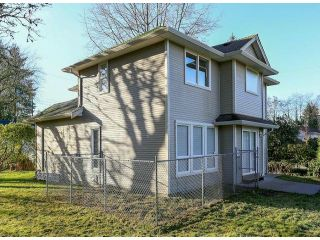 Photo 19: 14153 MELROSE DR in Surrey: Bolivar Heights House for sale (North Surrey)  : MLS®# F1400004