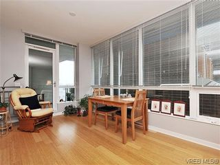 Photo 5: 302 399 Tyee Rd in VICTORIA: VW Victoria West Condo for sale (Victoria West)  : MLS®# 637735