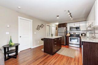 """Photo 7: 205 14960 102A Avenue in Surrey: Guildford Condo for sale in """"MAX"""" (North Surrey)  : MLS®# R2582382"""