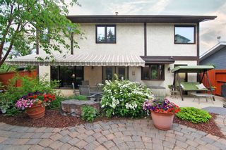 Main Photo: 5655 Coach Hill Road SW in Calgary: Coach Hill Detached for sale : MLS®# A1107702