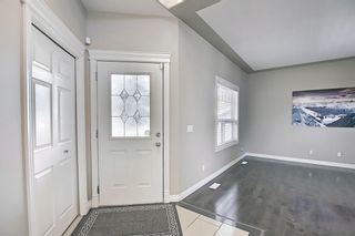 Photo 6: 12 Panamount Rise NW in Calgary: Panorama Hills Detached for sale : MLS®# A1077246