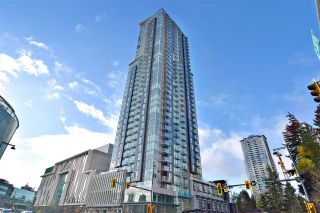 "Photo 33: 3005 13438 CENTRAL Avenue in Surrey: Whalley Condo for sale in ""PRIME ON THE PLAZA"" (North Surrey)  : MLS®# R2535243"