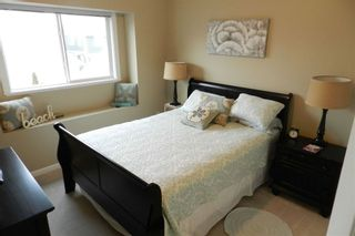Photo 18: 4331 BAYVIEW STREET in Richmond: Steveston South Home for sale ()  : MLS®# R2130888