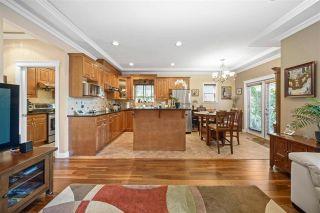 "Photo 13: 9255 NO. 3 Road in Richmond: Broadmoor House for sale in ""Broadmoor"" : MLS®# R2581823"