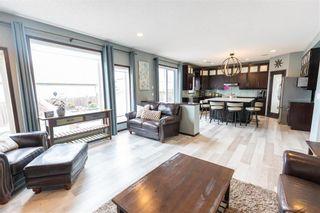 Photo 11: 65 Blue Sun Drive in Winnipeg: Sage Creek Residential for sale (2K)  : MLS®# 202120623