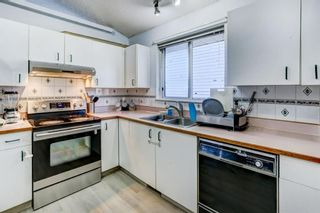 Photo 11: 27 Martinwood Road NE in Calgary: Martindale Detached for sale : MLS®# A1095419