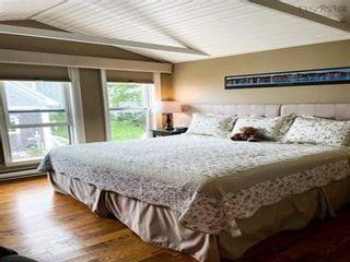 Photo 30: 36 Dock Street in Shelburne: 407-Shelburne County Residential for sale (South Shore)  : MLS®# 202123158