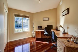 Photo 5: 2090 Chilcotin Crescent in Kelowna: Dilowrth Mt House for sale (Central Okanagan)  : MLS®# 10201594