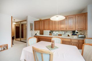 Photo 11: 620 540 14 Avenue SW in Calgary: Beltline Apartment for sale : MLS®# A1152741