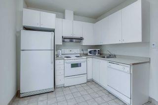 Photo 29: 703 168 E King Street in Toronto: Moss Park Condo for lease (Toronto C08)  : MLS®# C5393301