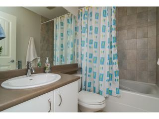 """Photo 18: 7 21535 88 Avenue in Langley: Walnut Grove Townhouse for sale in """"REDWOOD LANE"""" : MLS®# R2178181"""
