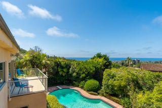 Photo 51: LA JOLLA House for sale : 4 bedrooms : 2626 Hidden Valley Rd