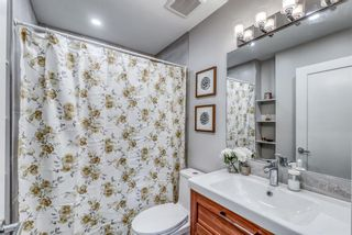 Photo 29: 621 Agate Crescent SE in Calgary: Acadia Detached for sale : MLS®# A1109681